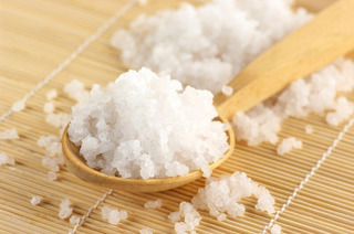 20 Kgs De Sal De Epsom O Sulfato De Magensio