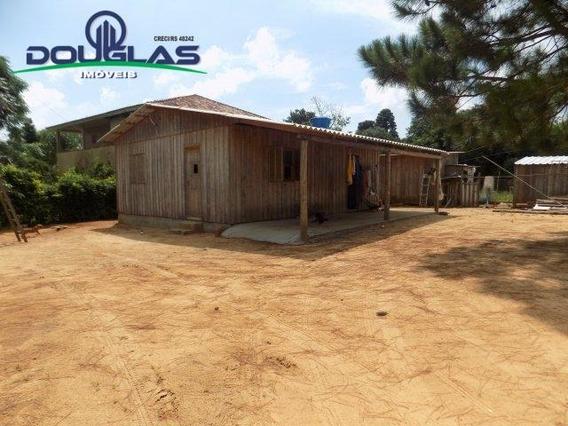 Casa Perto Da Rodovia Rs040 - 959
