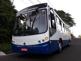Ônibus Neobus Ano 2004 Oh 1621 48 Lugares
