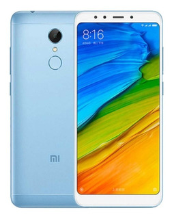 Celular Xiaomi Redmi Note 5 32gb Dual Sim Version Global