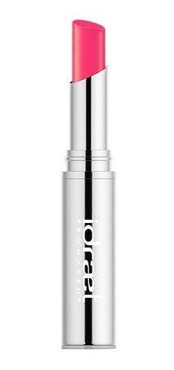 Idraet Maquillaje Lapiz Labial Matte Lip Pro Hyaluron Mate