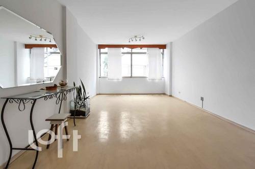 Apartamento - Ap08524 - 68730526