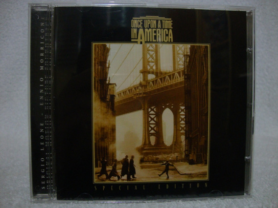 PIE CD TRILHA BAIXAR AMERICAN SONORA 2