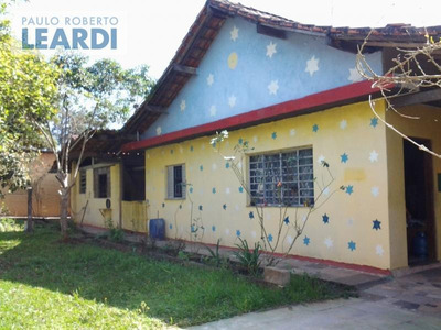 Sítio Granja Urupês - Santa Isabel - Ref: 373806
