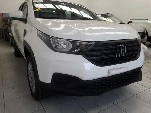 Fiat Nueva Strada End Retiras Enero Antic Y Cuot 1568922942