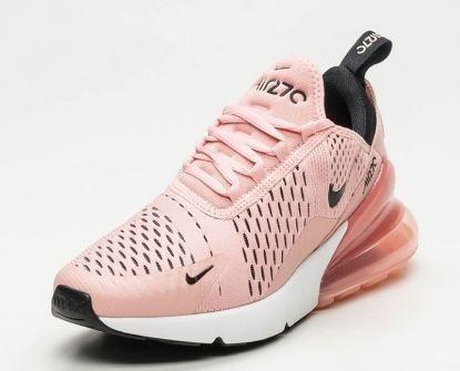 Tênis Nike Air Max 270 Gel Bolha Super Confortável!!