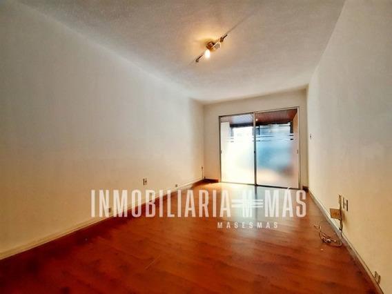 Apartamento Alquiler Pocitos Montevideo Imas.uy S *