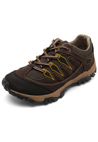 Zapatos Winner