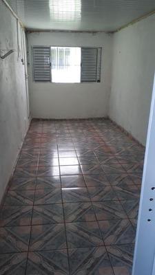 Casa Com 2 Dormitórios À Venda, 200 M² Por R$ 680.000 - Parque Maria Domitila - São Paulo/sp - Ca0176