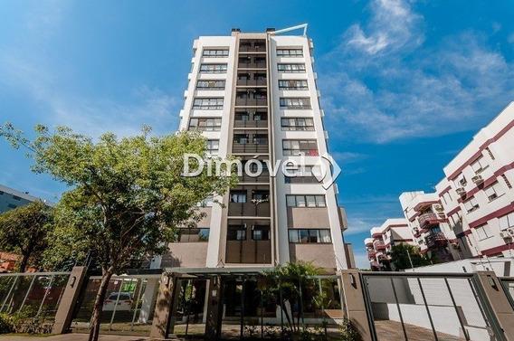Apartamento - Tristeza - Ref: 13699 - V-13699