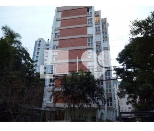 Imagem 1 de 14 de Apartamento - Menino Deus - Ref: 4909 - V-220503