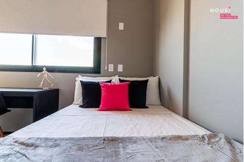 Imagem 1 de 15 de Apartamento - Vila Mariana - Ref: 1125 - L-1125