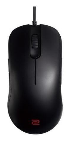 Benq Zowie Fk2 Mouse Para E-sports