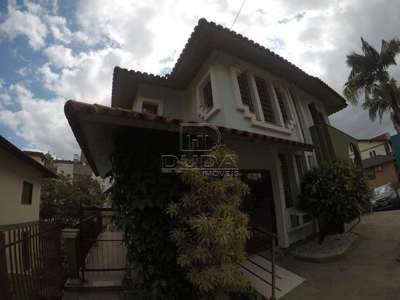 Casa Comercial - Michel - Ref: 12793 - V-12793