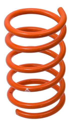 Imagen 1 de 5 de Kit Espirales X 2 Xtreme Fiat 147 1988