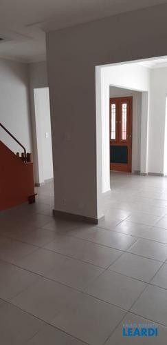 Comercial - Vila Mariana  - Sp - 617714