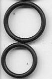 O Rings Par Rotopercutor Hilti Te5 Reparacion Zona Caballito