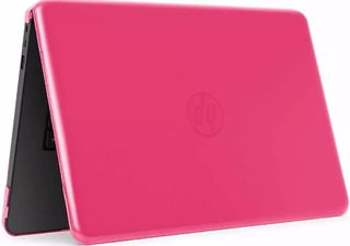 Mcover Ipearl Hard Shell Case For 14-inch Hp Stream 14-ax000