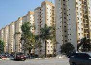 Apartamento Com 2 Dormitórios À Venda, 51 M² Por R$ 224.888 - Vila Dionisia - São Paulo/sp - Ap7217