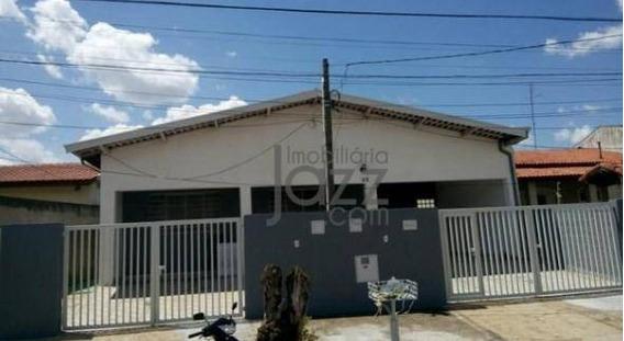 Diferenciada No Jardim São Gonçalo - Ca3661