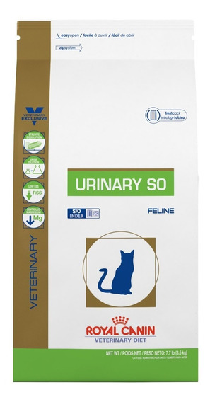 Royal Canin Urinary Gato 8kg Envio Gratis. ;)