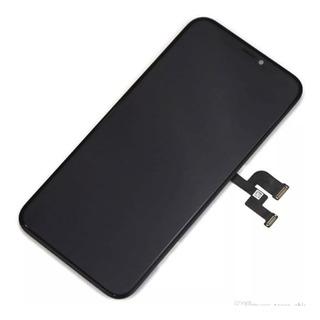 Modulo Pantalla Repuesto Display Touch iPhone X 10 Orig