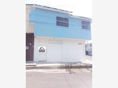 Departamento En Renta Graciano Sanchez