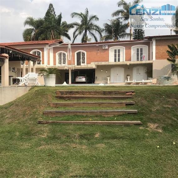 Casas À Venda Em Bragança Paulista/sp - Compre A Sua Casa Aqui! - 1421669