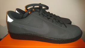 Tênis Nike Classic Cs - Tamanho 46 Us 13 - Frete Grátis