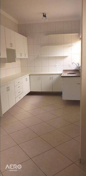 Excelente Residencia No Jardim Panorama Contendo 03 Dormitórios Sendo 01 Suíte - Ca1808