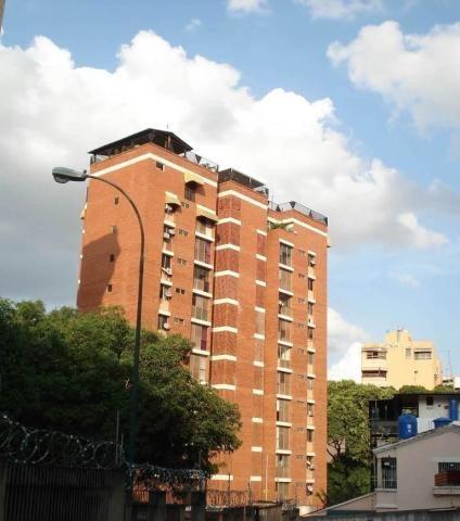 Fr 20-1117 Vende Apartamento En Las Palmas