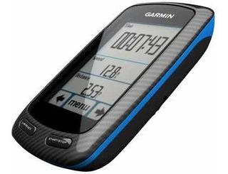 Garmin Edge 800 - Usado - C/ Cinta Cardíaca