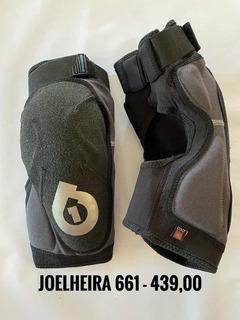 Joelheira 661
