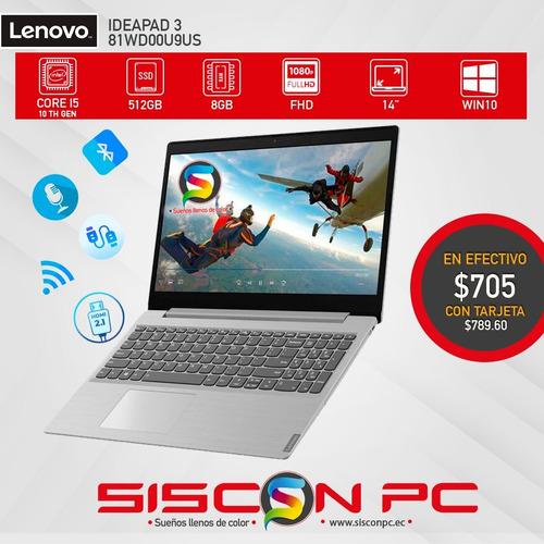 Laptop Lenovo, Dell, Acer Core I5 / I7 Ryzen 5 Y 7