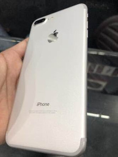 iPhone 7 128 Gb Usado Desde Setembro