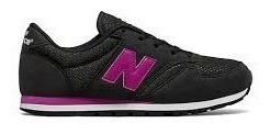 New Balance Urbnas Niño Kl420cky Neg Violet