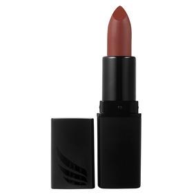 Batom Pink Cheeks - Sport Make Up Lipstick Terra