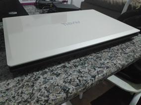Avell Fullrange G1711 - Notebook I7 3.4ghz 16gb Gtx 765m Ssd