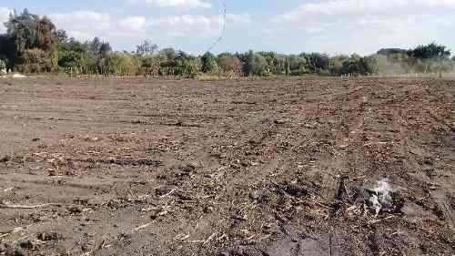 Terrenos En F/pagos, Cuautlixco, Cuautla Morelos Con 20% De Enganche