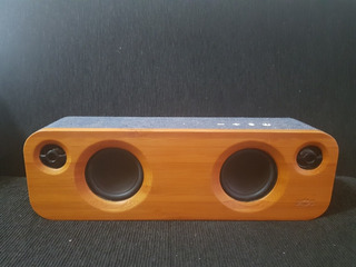 Parlante Mini Get Together Bluetooth