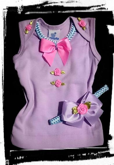 Almillas, Camisetas, Blusas Ovejita Para Las Princesitas!