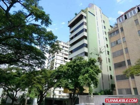 Apartamentos En Venta Mls #19-12135
