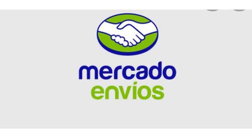 Imagem 1 de 1 de Entrego Mercado Flex  Sorocaba Sp.
