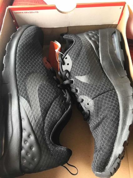 Zapatillas Nike Air Max Motion Lw, Hombre