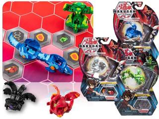 Dragón Transformer Batalla Bakugan Basic Variedad Eleccion