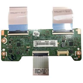 Placa T-com Tv Samsung Un48j5200ag - Bn98-06143a