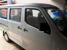 Camioneta Faw Modelo V77 Casi Nueva
