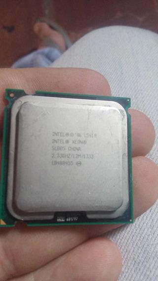 Processador Quad Core Xeon L5410