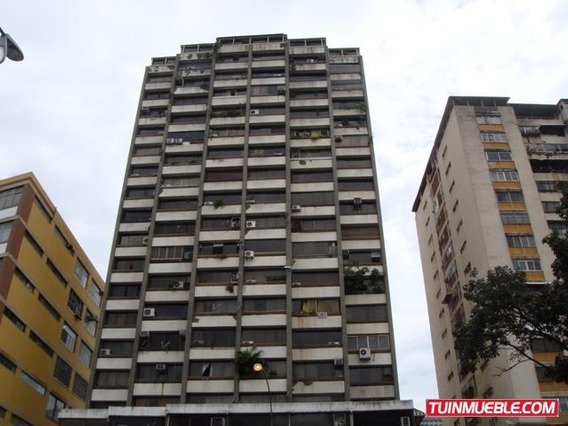Apartamentos En Venta Jmr