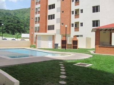 Venta Apartamento Ubicado En El Rincon 339474 Mh